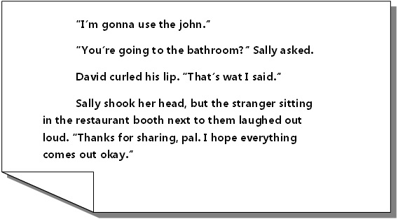 Dialogue to Reveal Character_Pic 3 (6-16-14)