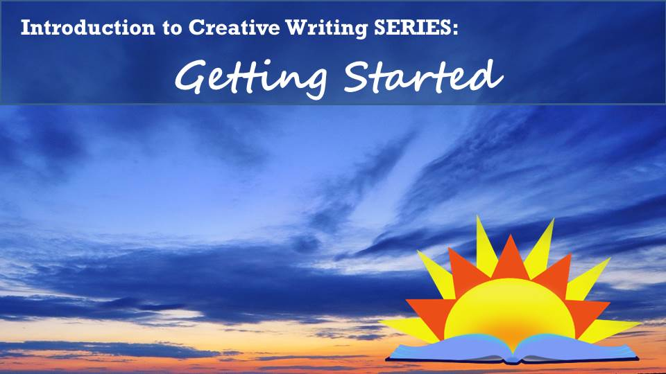 introduction to creative writing ntu English 1021: introduction to creative writing meets mwf, 1:00 02:05 pm in hum 111 (service learning sessions at west wind village to be arranged) instructor: argie.