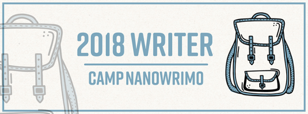 Camp-2018-Writer-Facebook-Cover-1